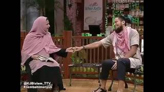 The real cinta fitri 2016