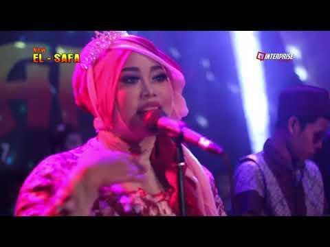 Ya Lal Wathon - New El-Safa - blingoh - JDS Audio - interprise