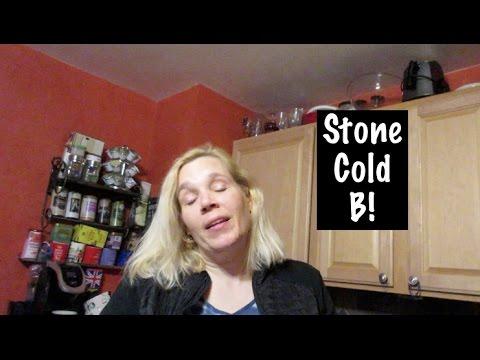 Stone Cold B!
