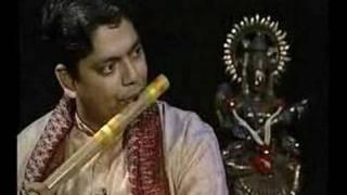 Raga Shivranjani Description