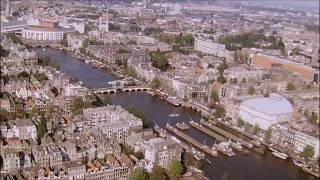 Video Loïs Lane - Amsterdamned (1988) download MP3, 3GP, MP4, WEBM, AVI, FLV September 2017