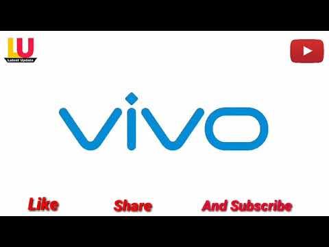 Vivo Ringtone   Mobile Ringtone   Vivo Tone Download Now Xtra WAP COM