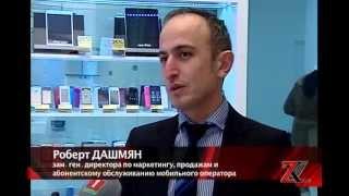 Долгая дорога серых гаджетов(, 2013-03-10T19:28:17.000Z)