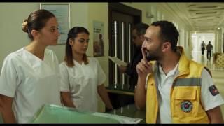 Hep Yek 2   Türk Filmi Full HD