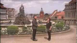 Ute Freudenberg & Christian Lais - Damals 2013