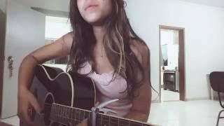 Raquel Turquetti _ Oração - A banda mais bonita da cidade