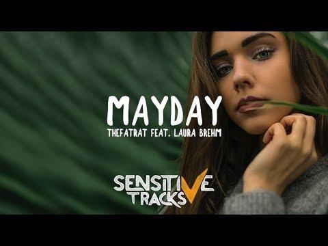 thefatrat-mayday-feat-laura-brehm-lyrics-lyric-video