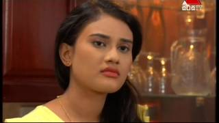 Adaraya Gindarak Sirasa TV 06th June 2016 Thumbnail