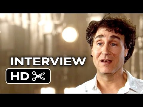 Edge of Tomorrow Interview - Doug Liman (2014) - Sci-Fi Action Movie HD Mp3
