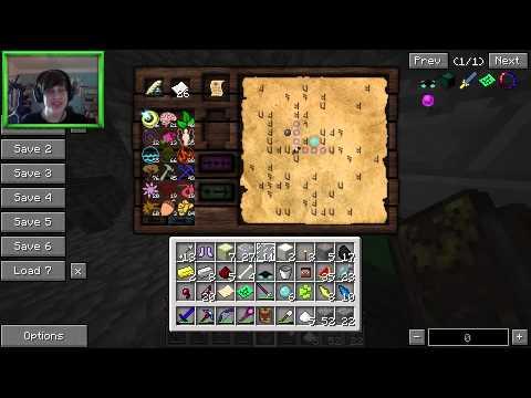 Minecraft SHINE - #32 - MIESE SCHLÄGEREI MIT EARLYBOY + ATOMBOMBE?!?! | TheNodop