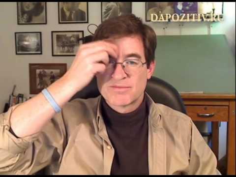 Сдавая экзамены (или если вас проверяют...) - Таппинг с Брэдом Йейтсом.