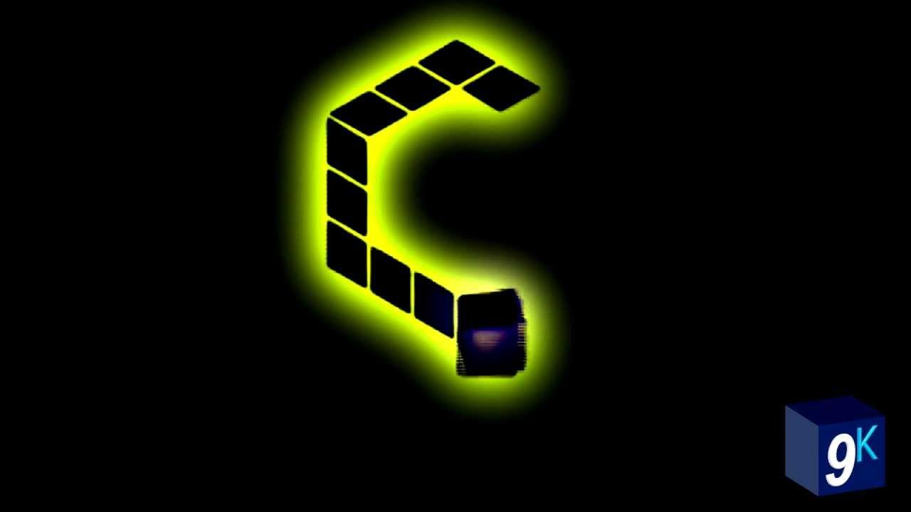 Somanycubes Kyoobur9000 And Ssuniaga7000 Youtube Multiplier