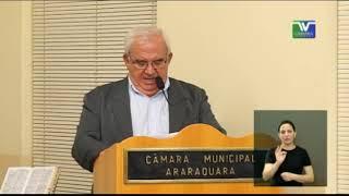 PE 45 José Carlos Porsani