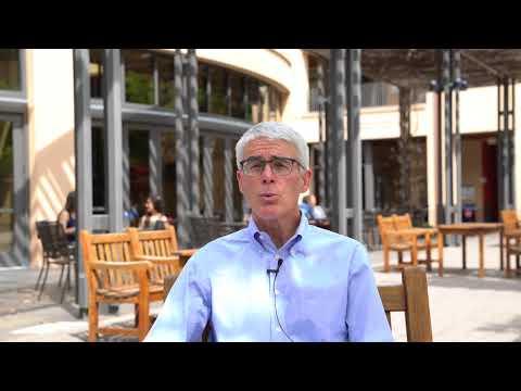 Swap Markets Post-LIBOR/EURIBOR :: Prof Duffie :: Stanford University (GSB)