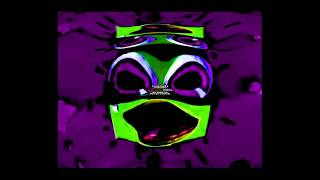 Klasky Csupo Effects 2 by CYRYUSBOI02 Squared