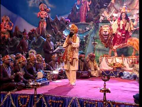 Maiya Mein Nihal Ho Gaya [Full Song] Maiyya Main Nihaal Ho Gaya