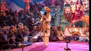 Maiya Mein Nihal Ho Gaya [Full Song] Maiyya Main Nihaal Ho Gaya thumbnail