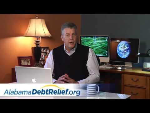 get-rid-of-credit-card-debt-faster