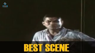 Jagathy Sreekumar and Thilakan Best Scene ||  Moonnam Pakkam
