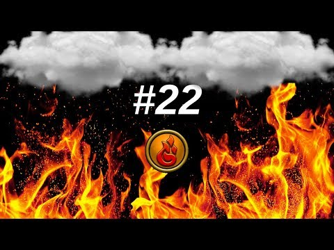 Baixar Cyody - Download Cyody | DL Músicas