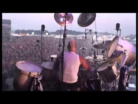 Tarja   I Feel Immortal Live Luna Park Ride2