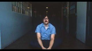 Full Documentary Films - The Most Intelligent Serial Killer Crime Documentary