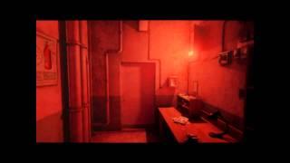1953 - KGB Unleashed Launch Trailer