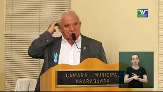 PE 43 José Carlos Porsani