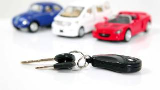 cure auto insurance tip