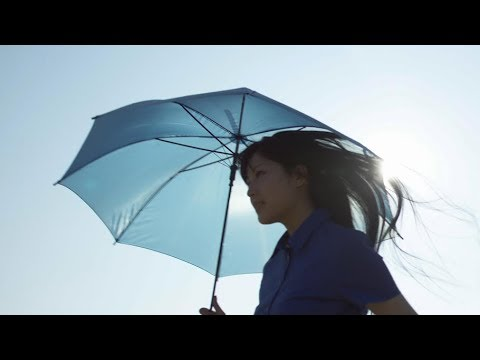 DAOKO『Forever Friends』MUSIC VIDEO