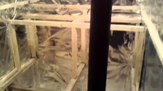 строительство бани(, 2014-01-13T22:05:50.000Z)