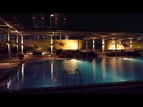 QATAR HOTELS - Travel Qatar Doha Hotels with nice Pool SMS Frankfurt #Qatar