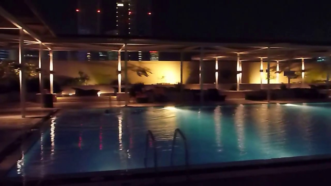 Swimming Pool Frankfurt Qatar Hotels Travel Qatar Doha Hotels With Nice Pool Sms Frankfurt Qatar