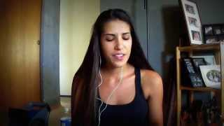 Hideaway (cover) by Tessanne Chin