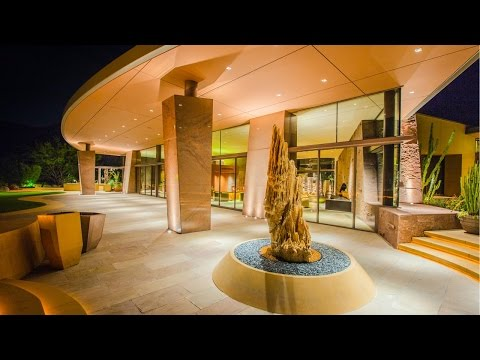 38 Sky Ridge Road, Rancho Mirage CA 92270
