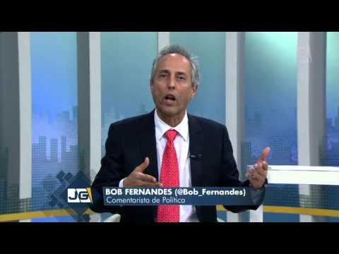 Bob Fernandes / Não bastam manchetes, e silêncio dos inocentes, para derrubar um governo
