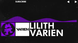 Repeat youtube video [Dubstep] - Varien - Lilith [Monstercat Release]