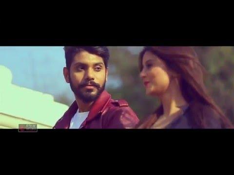 TAREEK   R.V Mann   Desi Crew   Official Video   Latest Punjabi Songs 2016   E3UK Records