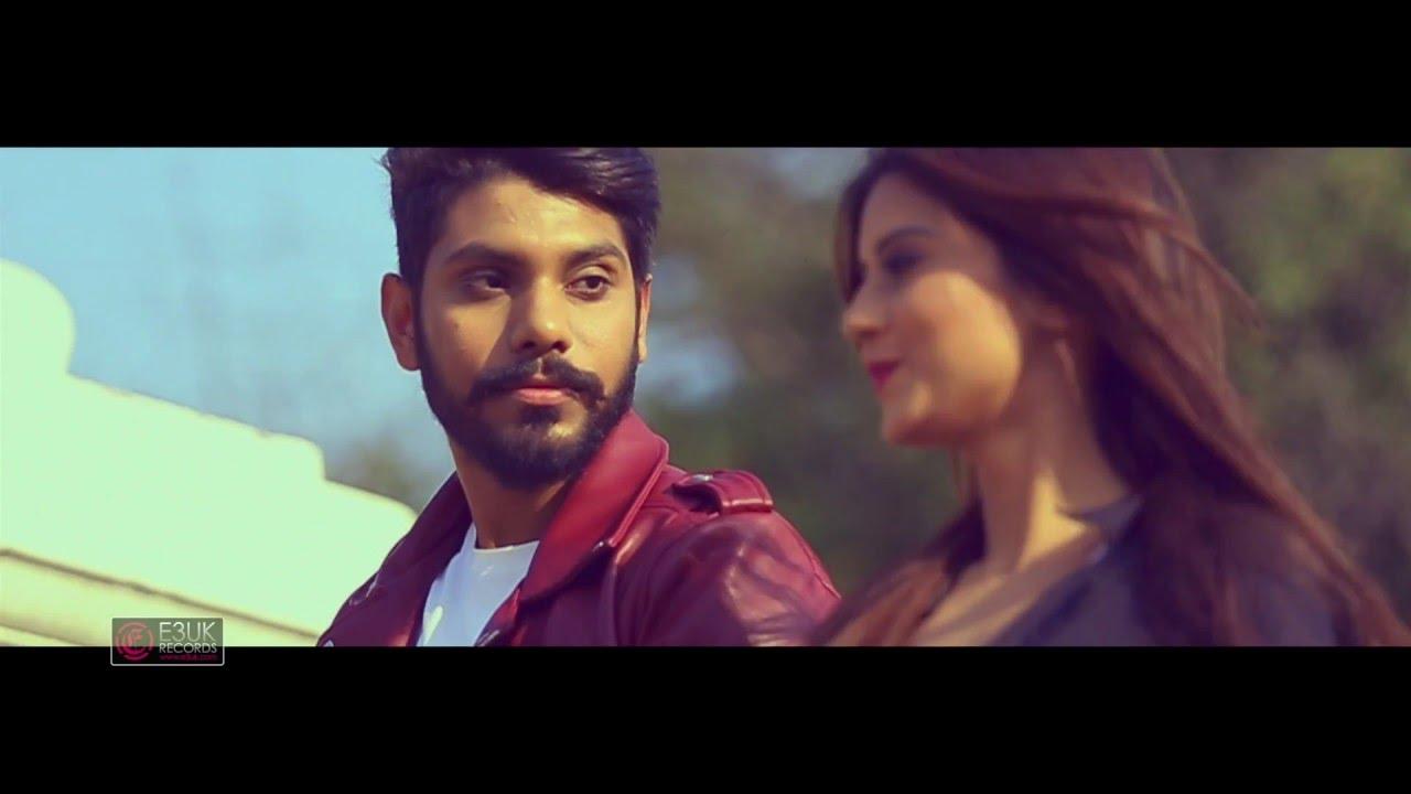 TAREEK | R.V Mann | Desi Crew | Official Video | Latest Punjabi ...