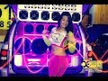Download Sound car 2014 - Gitana - (Dj Tito Pizarro) MP3 song and Music Video