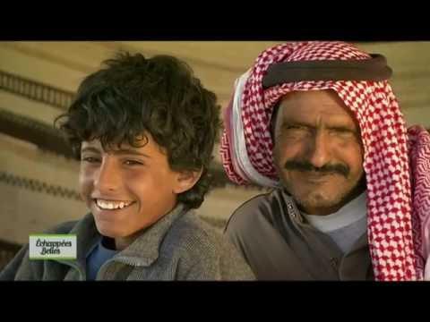 Tunisie - Echappées belles