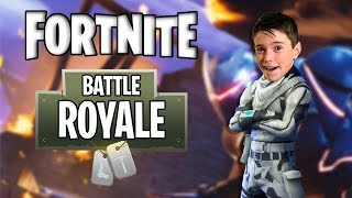 FORTNITE WINS, NEW SKINS and THINGS!! - Mr Bee Live!
