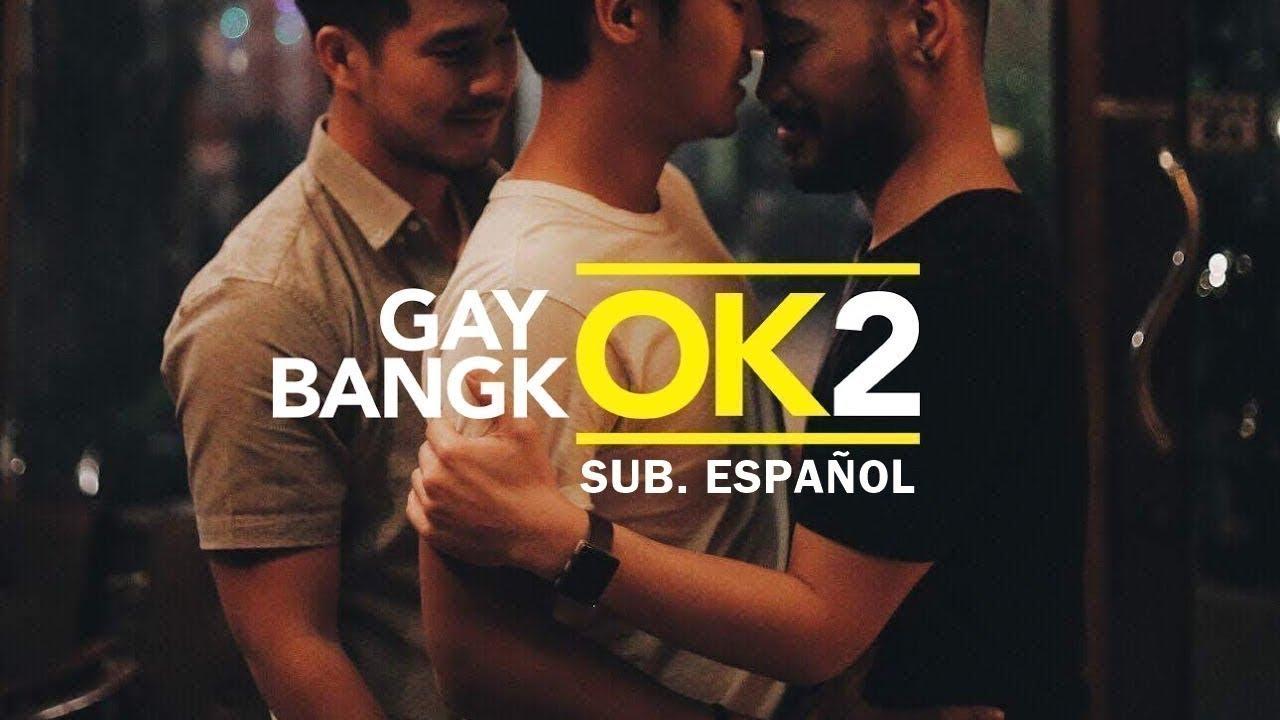 oklahoma Gays