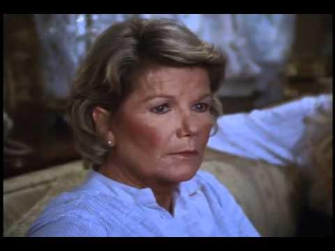 Download DALLAS - Season 6 (1982-83) Clip: The Battle For Ewing Oil Begins (1982)