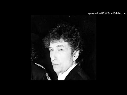 Bob Dylan live, Drifter's Escape, Irvine 2000 mp3