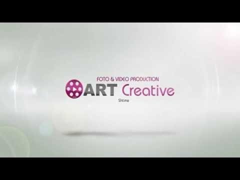 ART Creative Studio   Logo