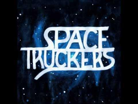 Space Jam 2013