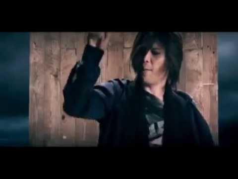 Once Mekel - Hilang Naluri (Official Video)