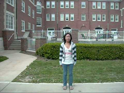 I am an Illini~ University of Illinois Urbana Champaign