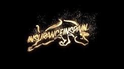 Cheap Car Insurance in Spain.